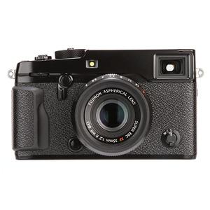 Photo of Fujifilm X-PRO2 (Body Only) Digital Camera