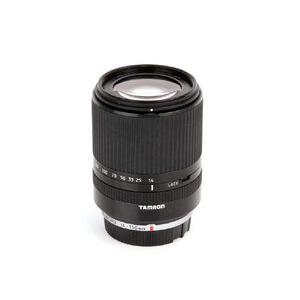 Photo of Tamron 14-150MM F/3.5-5.8 Di III Lens