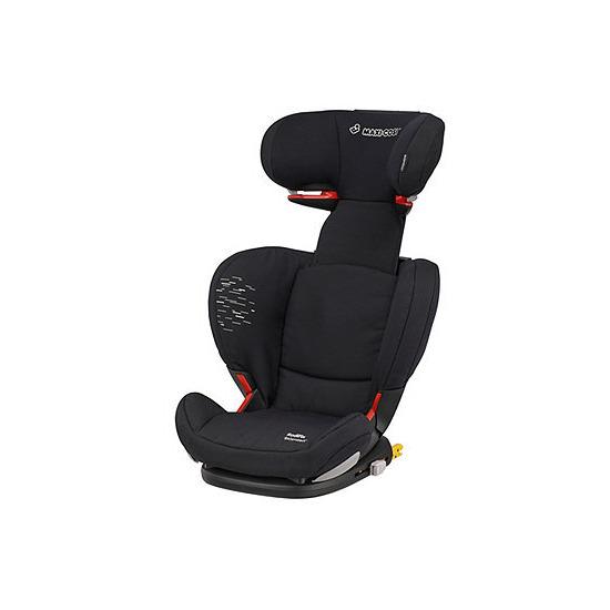 Maxi-Cosi RodiFix Air Protect Highback Booster Car Seat
