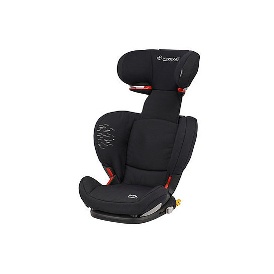 Maxi-Cosi RodiFix Air Protect Highback Booster Car Seat