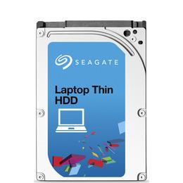 Seagate STBD2000102 Reviews