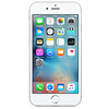 Photo of Apple iPhone 6s 16GB Mobile Phone