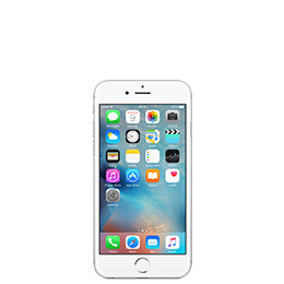 Apple iPhone 6s 16GB Reviews