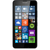 Photo of Microsoft Lumia 640 Black Mobile Phone