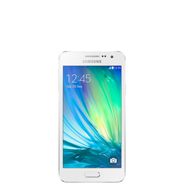 Samsung Galaxy A3 Reviews