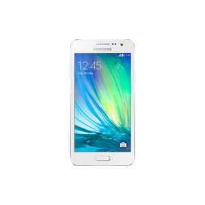 Photo of Samsung Galaxy A3 Mobile Phone