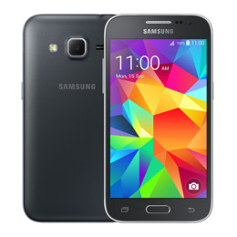 Samsung Galaxy Core Prime Reviews