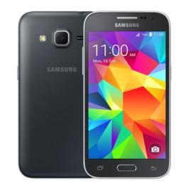 Samsung Galaxy Core Prime Reviews
