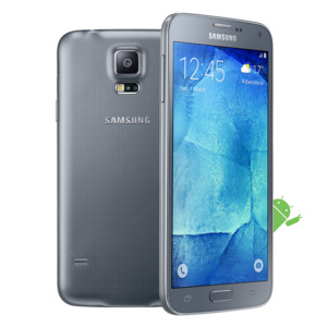 Photo of Samsung Galaxy S5 Neo Mobile Phone