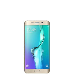 Samsung Galaxy S6 Edge Plus (32GB) Reviews