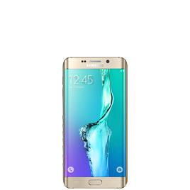 Samsung Galaxy S6 Edge Plus (32GB) Reviews
