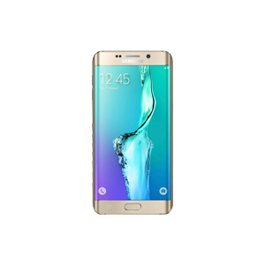 Photo of Samsung Galaxy S6 Edge Plus (32GB) Mobile Phone