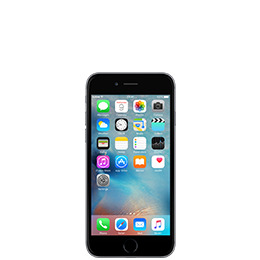 Apple iPhone 6 16GB Reviews