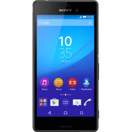 Sony Xperia M4 Aqua Reviews