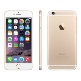 Apple iPhone 6 64GB Reviews