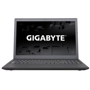 Photo of Gigabyte P15F V5-CF1 Gaming Laptop Laptop