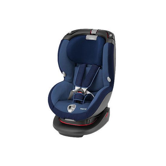 Maxi-Cosi Rubi XP Car Seat