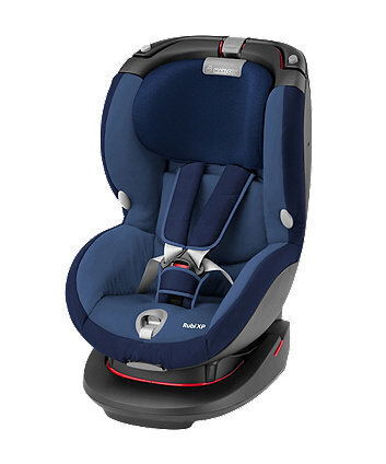 maxi cosi rubi xp car seat reviews price comparison. Black Bedroom Furniture Sets. Home Design Ideas