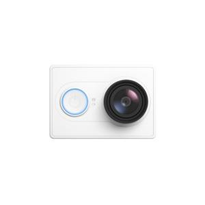 Photo of Xiaomi YI Digital Camera