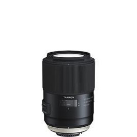 90mm VC USD Macro Lens for Canon. Reviews
