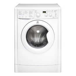 Indesit IWDD7143 Washer Dryer Reviews