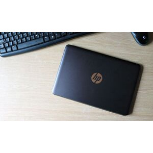 Photo of HP EliteBook Folio 1020 Bang & Olufsen Limited Edition Laptop