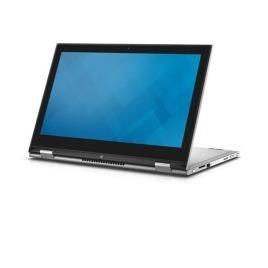 Dell Inspiron 13-7359 Core i7-6500U 8GB 256GB SSD 13.3 Inch Windows 10 Laptop