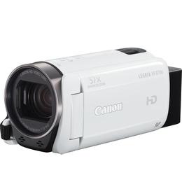 Canon R706 Reviews