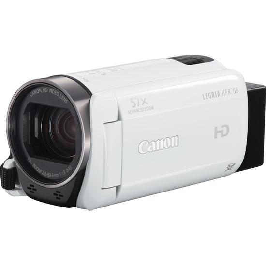 Canon R706