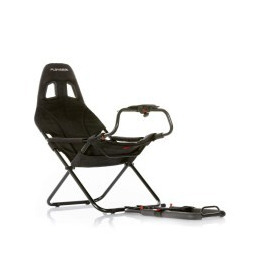 Playseat Challenge Reviews