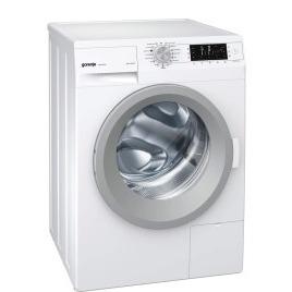 Gorenje W95F64P/IUK 9kg 1600rpm Inverter Motor Freestanding Washing Machine Reviews