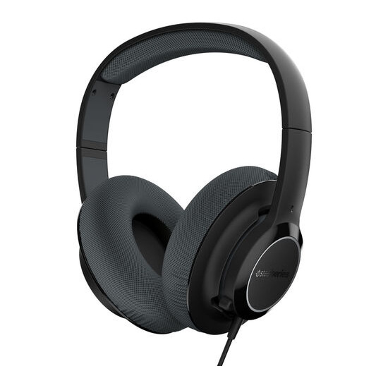 STEELSERIES Siberia P100 Gaming Headset