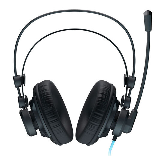 Renga 2.1 Gaming Headset