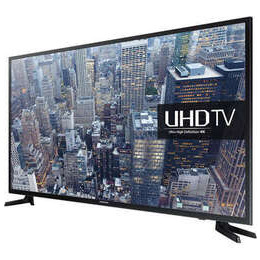 Samsung UE48JU6000 48 4K Ultra HD Smart TV