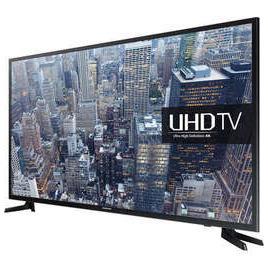 Samsung UE48JU6000 48 4K Ultra HD Smart TV
