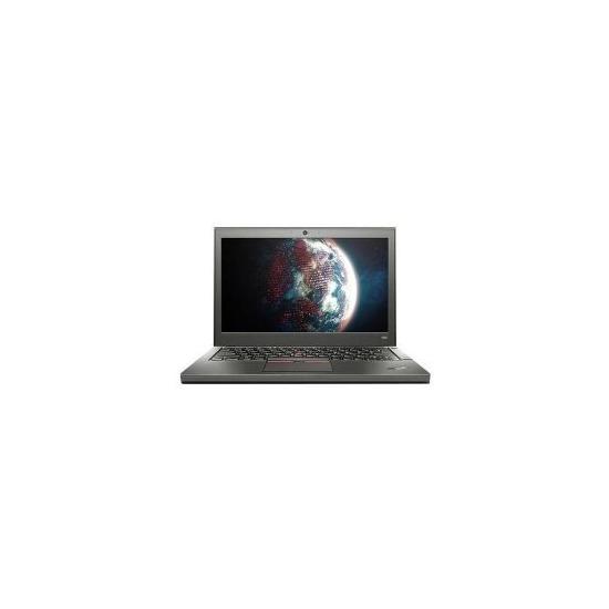 Lenovo X250 Core i5-5300U 8GB 256GB SSD Windows 8.1 Professional Laptop