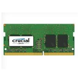 CRUCIAL CT8G4SFD8213 Reviews
