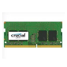 CRUCIAL CT8G4SFD8213 Reviews