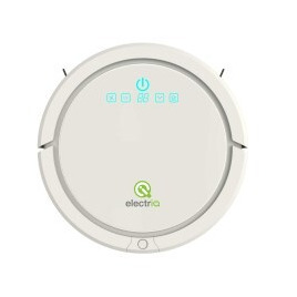 electriQ eiQ-R900M Reviews