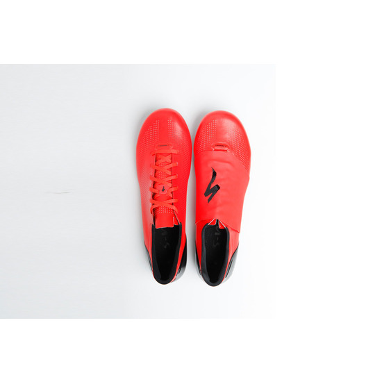 Specialized S-Works Sub 6 Shoes