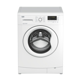 Beko WM84145 Reviews