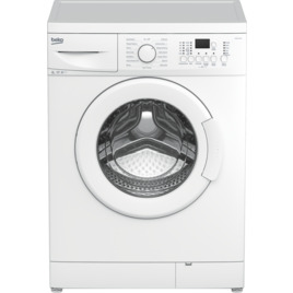 Beko WMB81423 Reviews