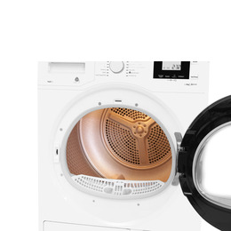 Beko DPH8756  Reviews