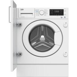 Beko WDIC7523002 Reviews