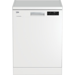 Beko DFN28R21 Reviews