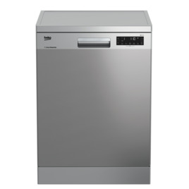 Beko DFN28R31 Reviews