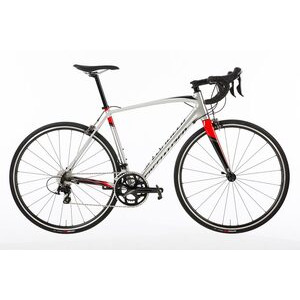Photo of Specialized Allez SL Comp Bicycle