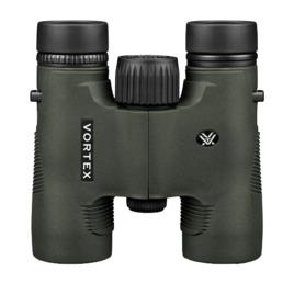 Vortex Diamondback 8x28 Roof Prism Binocular - 2016 Model Reviews