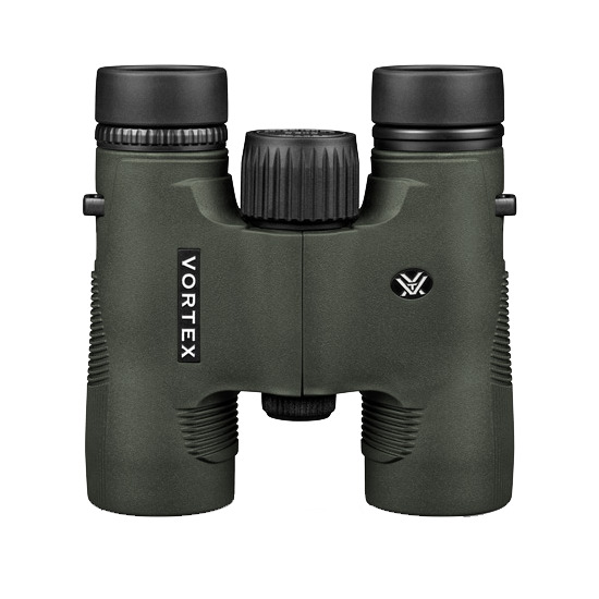 Vortex Diamondback 8x28 Roof Prism Binocular - 2016 Model