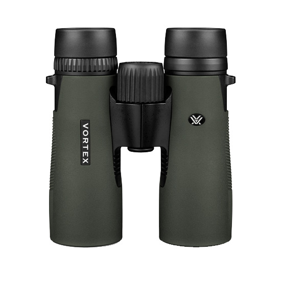 Vortex Diamondback 8x42 Roof Prism Binocular - 2016 Model